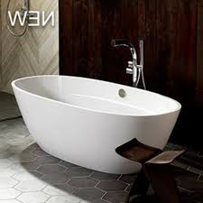 Swanstone Kitchen Sink Reviews by Kindred Kitchen Sinks Kindred Home Decorating Design Kitchen