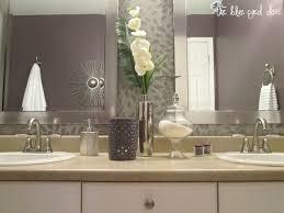 spa inspired bathroom designs spa blue bathroom paint brightpulse us