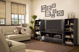 amazon com south shore furniture city life collection bookcase
