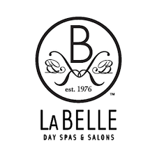 labelle day spas salons at stanford shopping center a simon