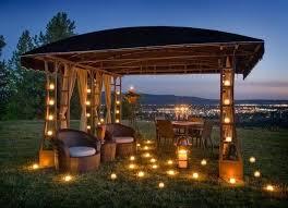 Backyard Gazebo Ideas by 65 Best Pergola Gazebo Furniture Ideas Designs Images On