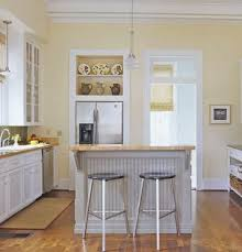 kitchen with yellow walls and gray cabinets pale yellow kitchen paint rapflava