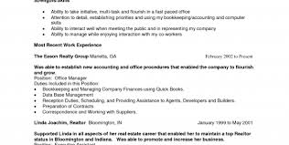 hotel management resume sample hospitality management resume