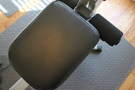 bowflex blaze home gym review the best machine from bowflex
