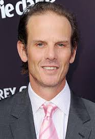 peter berg friday night lights friday night lights peter berg joins prime suspect as maria bello s