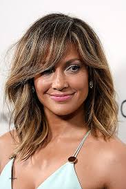 new spring haircuts long hairstyles new celeb hairstyles for long hair celeb