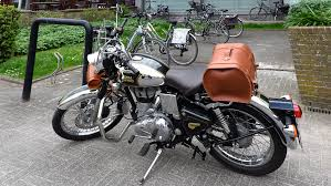 royal enfield wikipedia