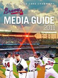 100 2013 soccer media guide fresno state athletics