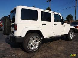 navy blue jeep wrangler 2 door cingular ring tones gqo jeep wrangler white 2014 2 door images