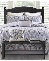 california king bedding sales u0026 specials