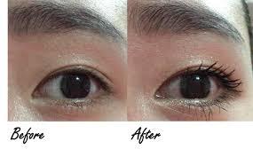 tutorial kiss korean bb cream korean makeup tutorial korean makeup part 2 eye makeup