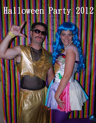 best couple halloween costume ideas 2011 creative urges creative blogspot best homemade costume ideas