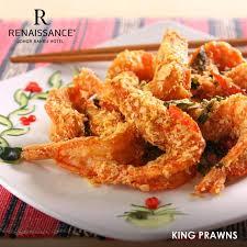 cuisine renaissance wan li restaurant renaissance jb hotel johor offpeak my