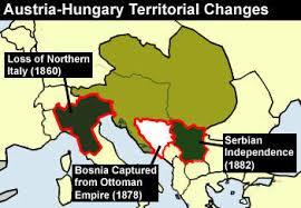 Ottoman Empire Serbia Serbia Serbs Development Of A Nation