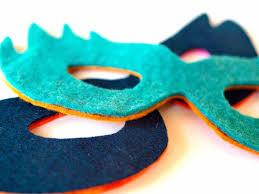printable masks for halloween shaped mask template felt panther mask halloween u costume