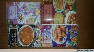 cuisine choumicha arabe série cuisine de amhawache arabe français choumicha a vendre