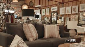 adelaide agencies a furniture mart in adelaide offering interior