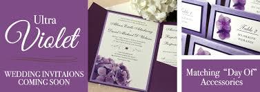 custom invitations custom invitations stationery handmade willow glen