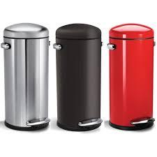 poubelle de cuisine a pedale poubelle de cuisine a pedale maison design bahbe com