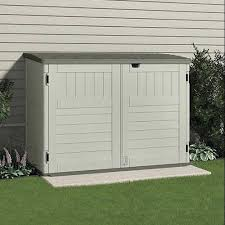 Free Firewood Storage Shed Plans by Good Outside Storage Sheds Walmart 93 For Your Free Firewood