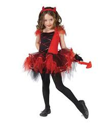 Cute Girls Halloween Costumes 2015 Cute Kids Witch Costumes Cat Girls Halloween Costume