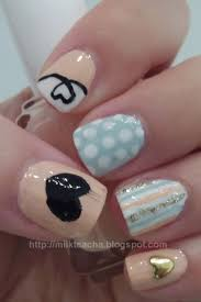 74 best winter nails images on pinterest winter nails holiday