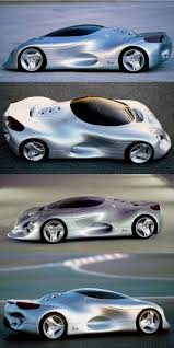cars honda extreme concept 2006 57 best car design images on pinterest industrial supercar and
