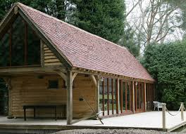 Garden Building Ideas Garden Buildings Structures Grosvenor
