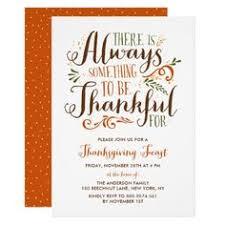 thanksgiving invitations customizable thanksgiving invitation thanksgiving invitation