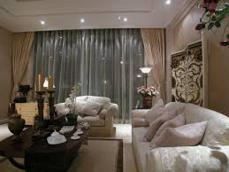 amazing home interior design ideas how to choose living room