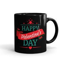 funky coffee mugs online mugart pakistan u0027s first online premium mugs store