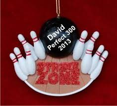 9 best bowling ornaments images on bowling html and