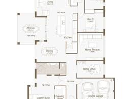 kitchen 32 home plan designer orginally big house plan