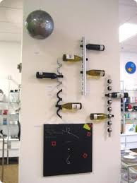 Wine Bar Decorating Ideas Home by Captivating 40 Home Wine Bar Designs Decorating Inspiration Of