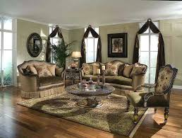 mirrored living room furniture living room mirrored furniture babini co