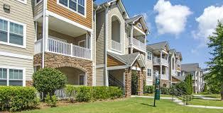 ansley at princeton lakes pet friendly apartments in atlanta ga
