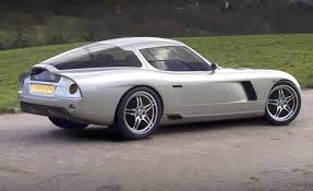 bugatti eb218 2014 bugatti interior top auto magazine