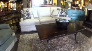 posh interiors orange beach al youtube