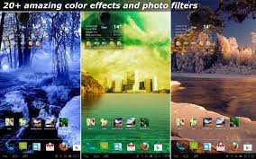 live wallpapers android custom live wallpaper apps for android