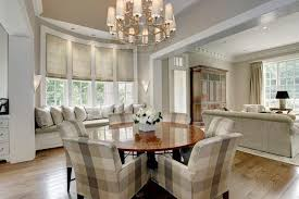 circular dining room marvelous circular dining room ideas best inspiration home design