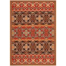 Safavieh Outdoor Rug New Safavieh Outdoor Rugs Startupinpa