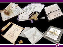 unique invitations designing unique wedding invitations theruntime