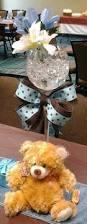 Teddy Bear Centerpieces by Teddy Bear Theme Decorations Baby Shower Pinterest Teddy