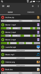 fast downloader for android fast downloader for android 3 best app that help you fasten your