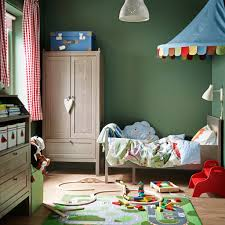 Childrens Furniture  Ideas IKEA - Ikea boys bedroom ideas