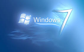 free hd windows wallpapers for download hd wallpapers