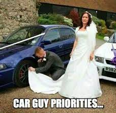 Car Guy Meme - the best auto repair memes on the internet euro tech motors