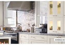 Reviews Of The Martha Stewart Kitchen Cabinets Apartment Therapy - Martha stewart kitchen cabinet