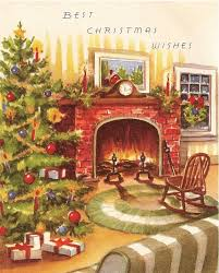 Victorian Christmas Card Designs 234 Best Home For The Holidays Images On Pinterest Vintage