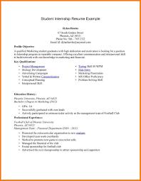 sample resume cover letter for internship sample resume for summer internship comcast cable installer cover cover letter summer internship resume examples summer internship cover letter for internship sample resume student example